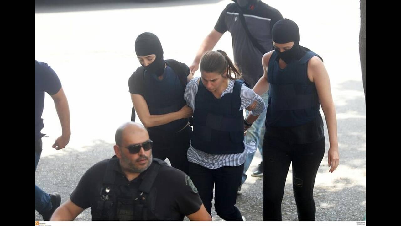 https://cdn.cnngreece.gr/media/news/2019/06/15/180772/photos/snapshot/4828166.jpg
