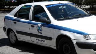 Θεσσαλονίκη: Εισέβαλε στο διαμέρισμά της ενώ έβλεπε τηλεόραση και επιχείρησε να τη βιάσει
