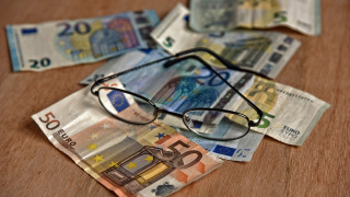 Συντάξεις Ιουλίου: Πότε θα ξεκινήσουν οι πληρωμές από όλα τα Ταμεία