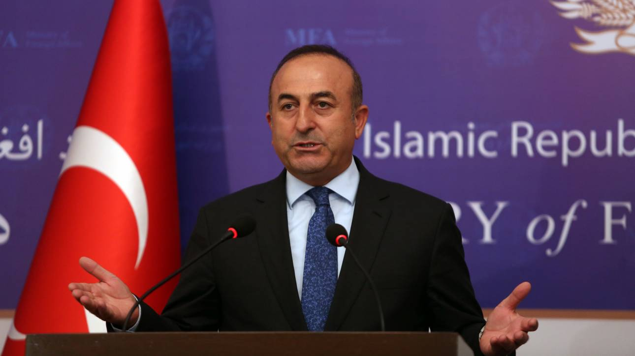 H Τουρκία απορρίπτει τη διακήρυξη των «Med7»: Είναι προκατειλημμένη και εκτός πραγματικότητας