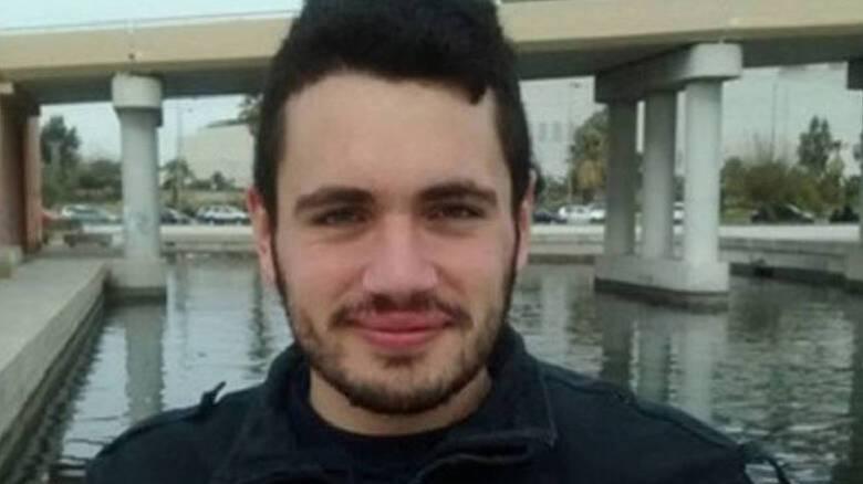 Συγκλονίζει ο πατέρας του Ν. Χατζηπαύλου: Τον σκότωσαν γιατί είδε κάτι που δεν έπρεπε