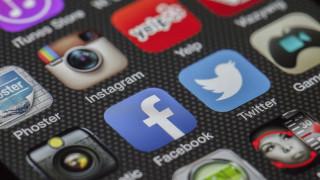 Βόλος: Σέρφαρε στο ίντερνετ και «έπεσε» σε ροζ βίντεο με πρωταγωνίστρια την ίδια