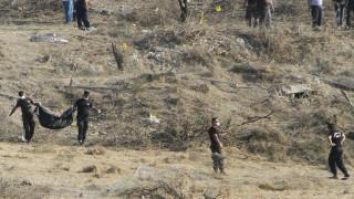 Serial killer στην Κύπρο: Κυνική η απολογία του «Ορέστη» για την 6χρονη