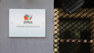 Καταγγελία ΣΥΡΙΖΑ: Στέλεχος της ΝΔ επιτέθηκε σε επιθεωρητή του ΣΕΠΕ