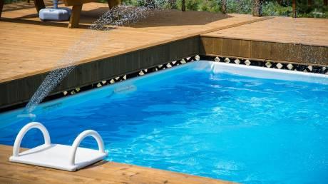 Κως: Πνίγηκε αγοράκι σε πισίνα ξενοδοχείου