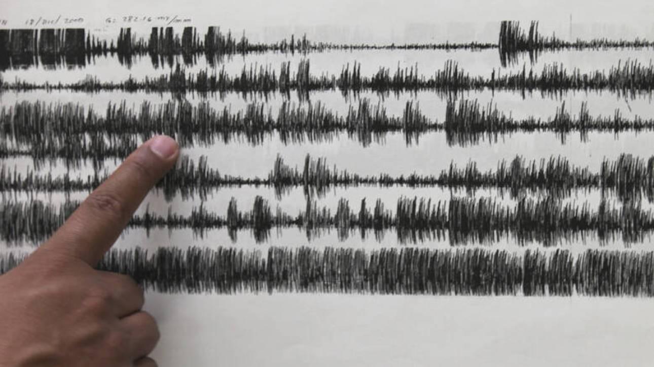 Νέα Ζηλανδία: Προειδοποίηση για τσουνάμι μετά τον ισχυρό σεισμό 7,4 Ρίχτερ
