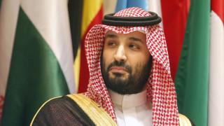 Σαουδική Αραβία: Το Ιράν πίσω από τις επιθέσεις στα δεξαμενόπλοια