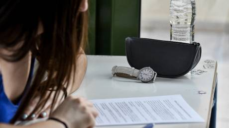 Πανελλήνιες εξετάσεις 2019: Οι πρώτες εκτιμήσεις για τις βάσεις - Πού αναμένεται «ελεύθερη πτώση»