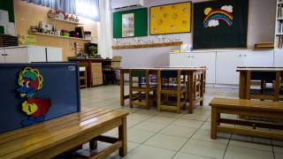 ΕΕΤΑΑ παιδικοί σταθμοί ΕΣΠΑ 2019-2020: Οδηγίες για να συμπληρώσετε την αίτηση