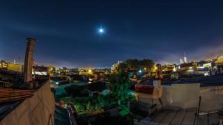 Στο σκοτάδι Αργεντινή και Ουρουγουάη - Χωρίς ρεύμα 50 εκατ. κάτοικοι