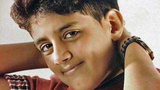 Σαουδική Αραβία: Γλίτωσε την έκτελεση ο πολιτικός κρατούμενος που συνελήφθη επειδή διαδήλωνε στα 13 (vid)