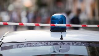 Έγκλημα Γουδή: Συγκλονίζει αυτόπτης μάρτυρας - «Την είδα να σέρνει το πτώμα της μητέρας της»