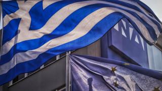 ΝΔ: Σχολιάζει τις εξελίξεις με την Τουρκία υπενθυμίζοντας δηλώσεις του Μητσοτάκη