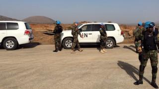Συρία: Τουλάχιστον 10 νεκροί εξαιτίας εμπρησμών στο βορειοανατολικό τμήμα της χώρας