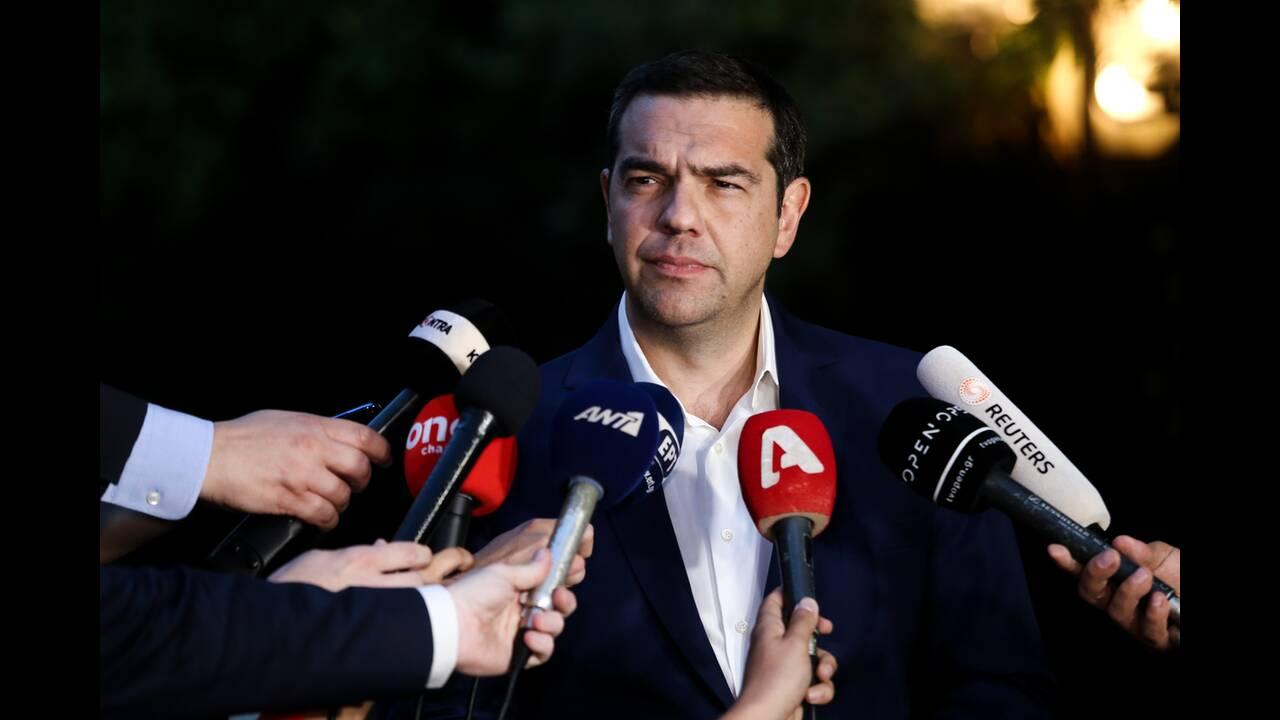 https://cdn.cnngreece.gr/media/news/2019/06/17/180948/photos/snapshot/4829825.jpg