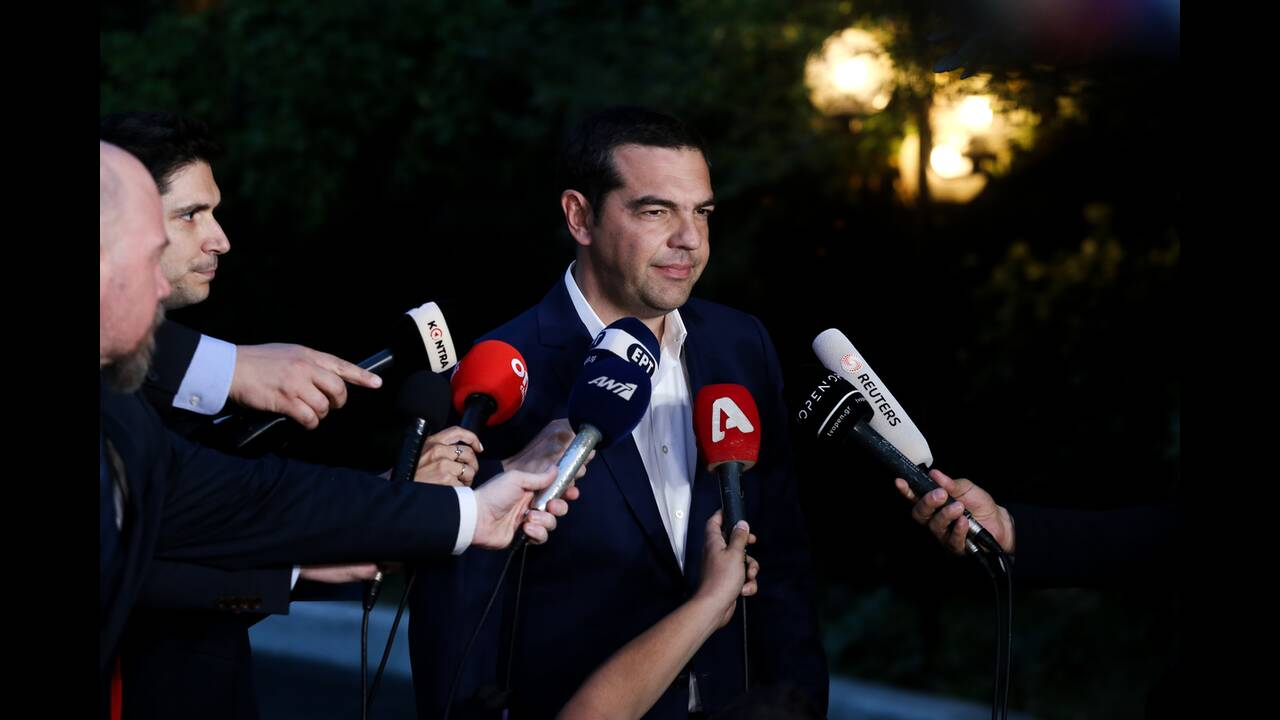 https://cdn.cnngreece.gr/media/news/2019/06/17/180948/photos/snapshot/4829829.jpg