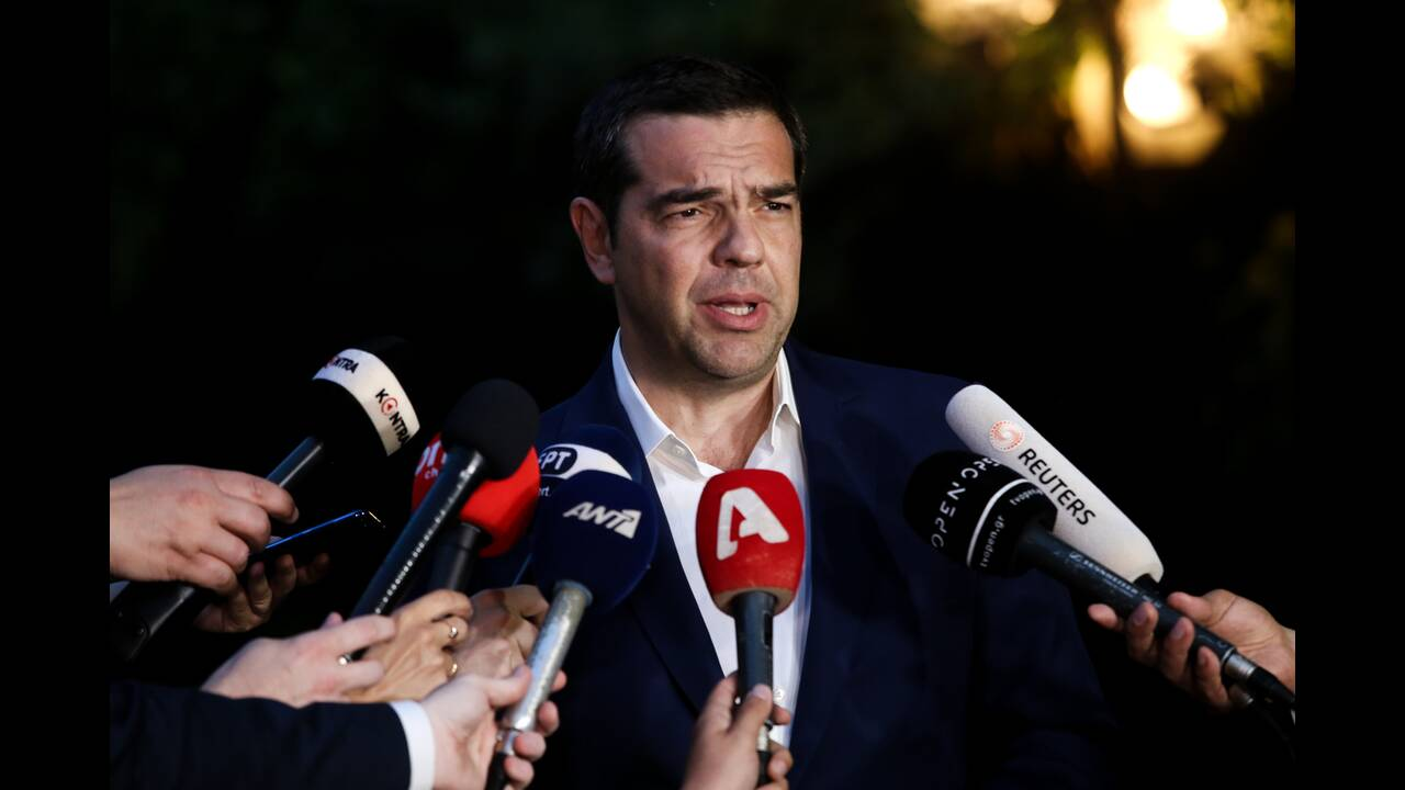 https://cdn.cnngreece.gr/media/news/2019/06/17/180948/photos/snapshot/4829831.jpg