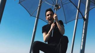 Τέλος στο θρίλερ στην Κρήτη: Εντοπίστηκε σώος ο 20χρονος φοιτητής