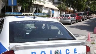 Καλαμαριά: Μετανιωμένος δηλώνει ο ψυκτικός που δολοφόνησε την 63χρονη με σφυρί (vid)