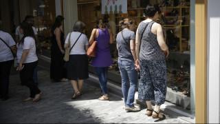 Αγίου Πνεύματος: Πώς θα λειτουργήσουν τα καταστήματα