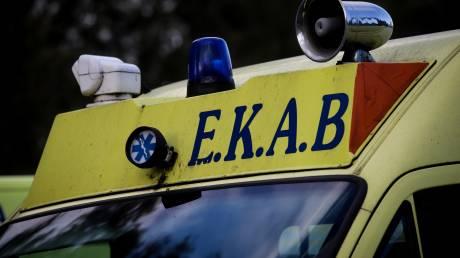 Κρήτη: Ανασύρθηκε νεκρός 47χρονος από τον Ποταμό &Gam