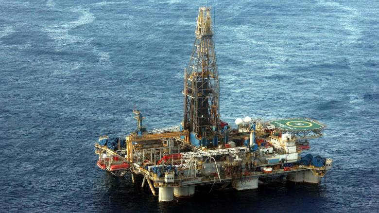 Προδρόμου: Εισβολή στη θάλασσα οι τουρκικές δραστηριότητες στην ΑΟΖ μας