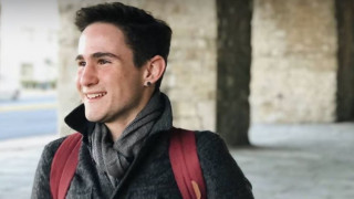 Κρήτη: Ένας καβγάς έκανε τον 20χρονο Κοσμά να εξαφανιστεί από το σπίτι του;
