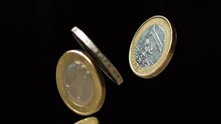 Συνεχίζουν τις αγορές ελληνικών ομολόγων οι επενδυτές