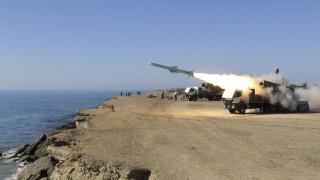 Κίνδυνος σύρραξης στον Περσικό: Ένας πόλεμος που δεν θέλει  κανείς