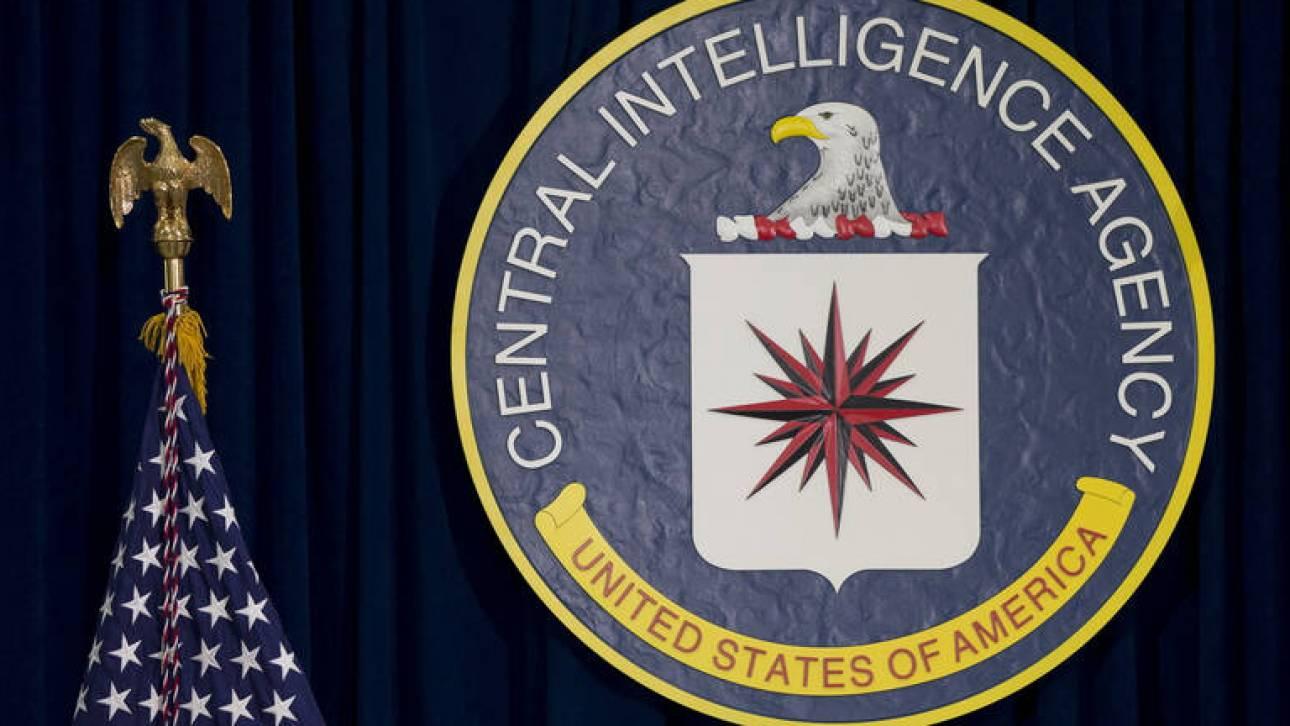 Συλλήψεις Αμερικανών «κατασκόπων» στο Ιράν: «Ξεσκεπάσαμε δίκτυο της CIA»