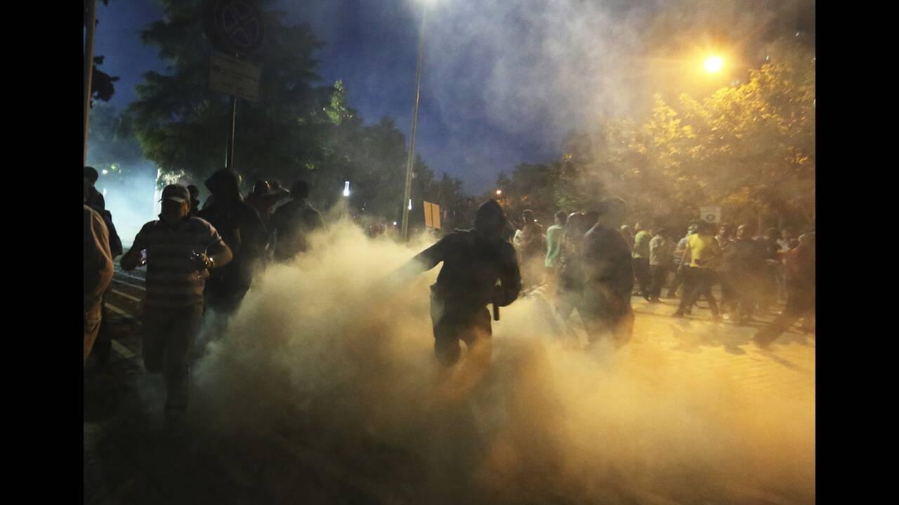 https://cdn.cnngreece.gr/media/news/2019/06/17/181030/photos/snapshot/AP_19159707513083.jpg