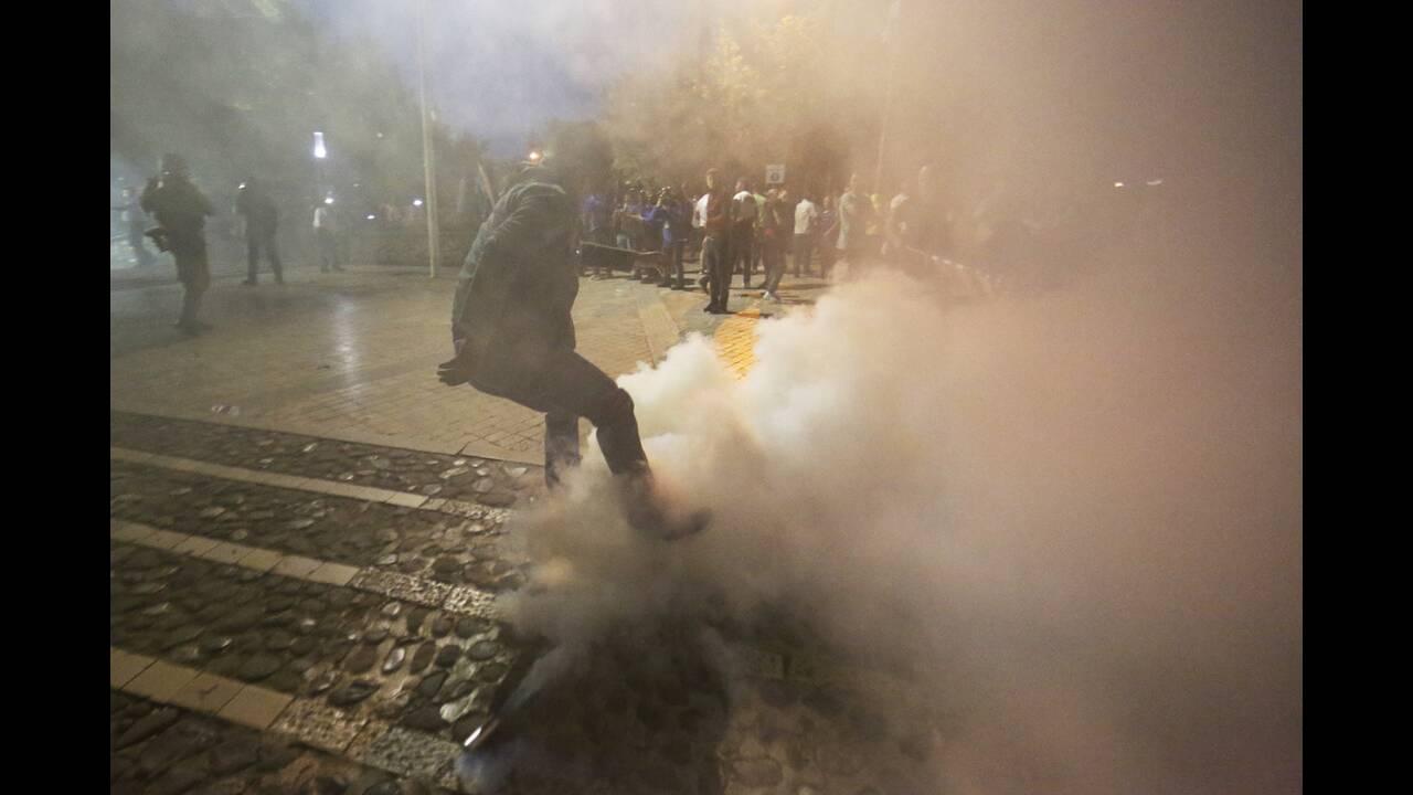 https://cdn.cnngreece.gr/media/news/2019/06/17/181030/photos/snapshot/AP_19159709145699.jpg