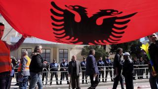 Αλβανία: Αβεβαιότητα για το εάν θα στηθούν τελικά οι κάλπες στις 30 Ιουνίου