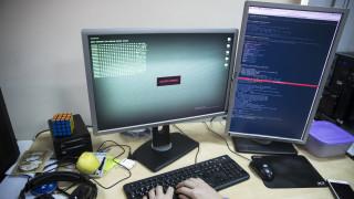 Ρωσία: Εντοπίσαμε προσπάθειες των ΗΠΑ να εξαπολύσουν κυβερνοεπιθέσεις στα δίκτυα υποδομών