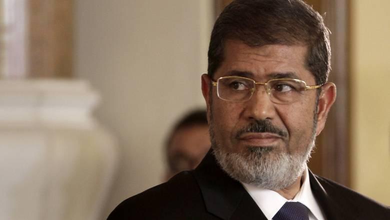Μοχάμεντ Μόρσι: Η άνοδος και η πτώση του πρώτου δημοκρατικά εκλεγμένου προέδρου της Αιγύπτου