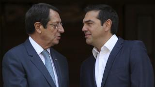 Στο επίκεντρο η τουρκική προκλητικότητα: Το πρέσινγκ από την Ε.Ε. και οι επόμενες κινήσεις Τσίπρα
