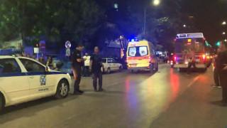 Θεσσαλονίκη: Ηλικιωμένη παρασύρθηκε από τουρίστα με πατίνι