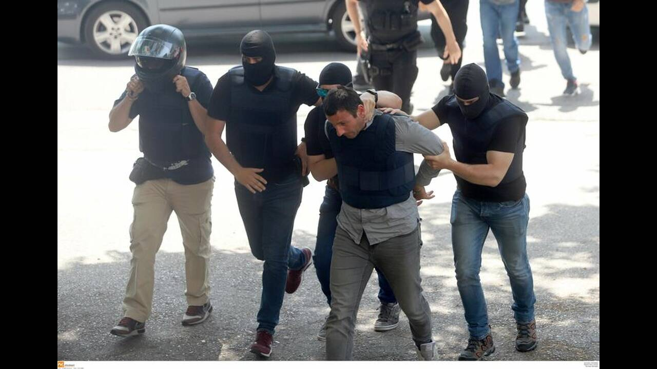 https://cdn.cnngreece.gr/media/news/2019/06/18/181086/photos/snapshot/4828161.jpg