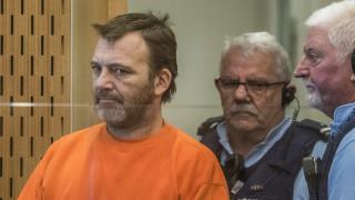 Μακελειό Νέα Ζηλανδία: Καταδικάστηκε σε φυλάκιση άνδρας που ανήρτησε το βίντεο του δράστη