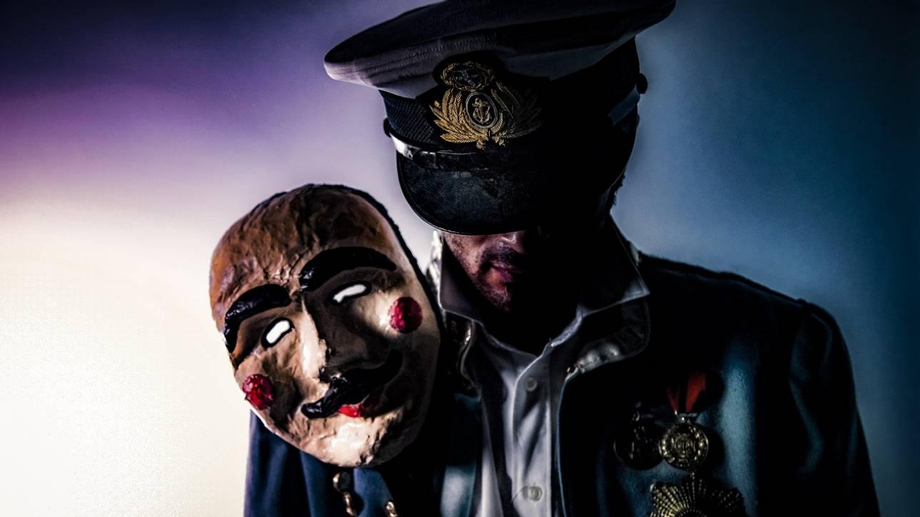 Η Μήδεια του Μποστ γίνεται οπερέτα στη Λυρική από το Νίκο Κυπουργό  - Με ελεύθερη είσοδο