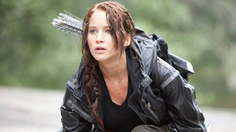 «Hunger Games»: Το 2020 έρχεται το prequel της διάσημης σειράς βιβλίων και ταινιών
