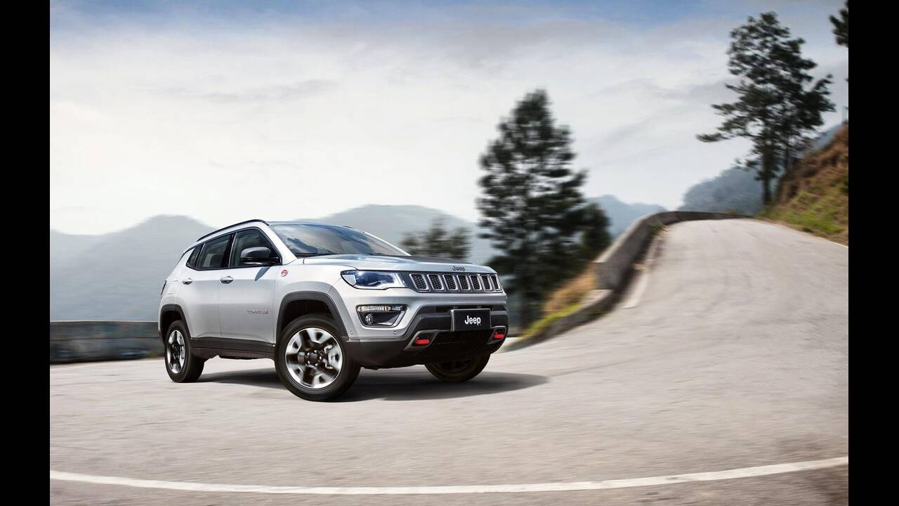 https://cdn.cnngreece.gr/media/news/2019/06/18/181124/photos/snapshot/JEEP-COMPASS-1.jpg