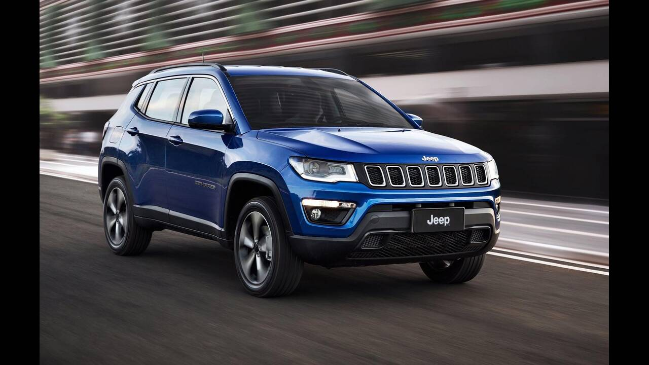 https://cdn.cnngreece.gr/media/news/2019/06/18/181124/photos/snapshot/JEEP-COMPASS-11.jpg