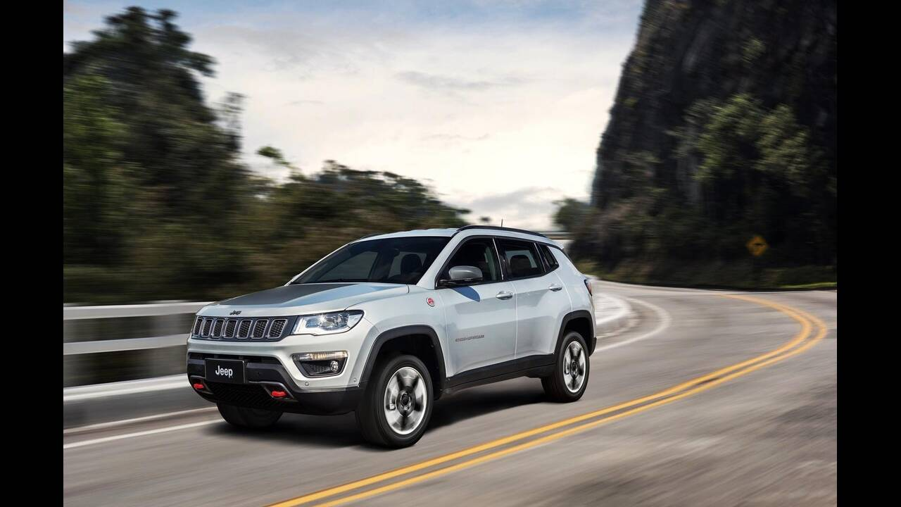 https://cdn.cnngreece.gr/media/news/2019/06/18/181124/photos/snapshot/JEEP-COMPASS-12.jpg