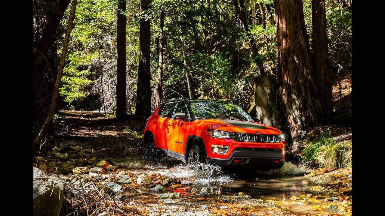 https://cdn.cnngreece.gr/media/news/2019/06/18/181124/photos/snapshot/JEEP-COMPASS-14.jpg