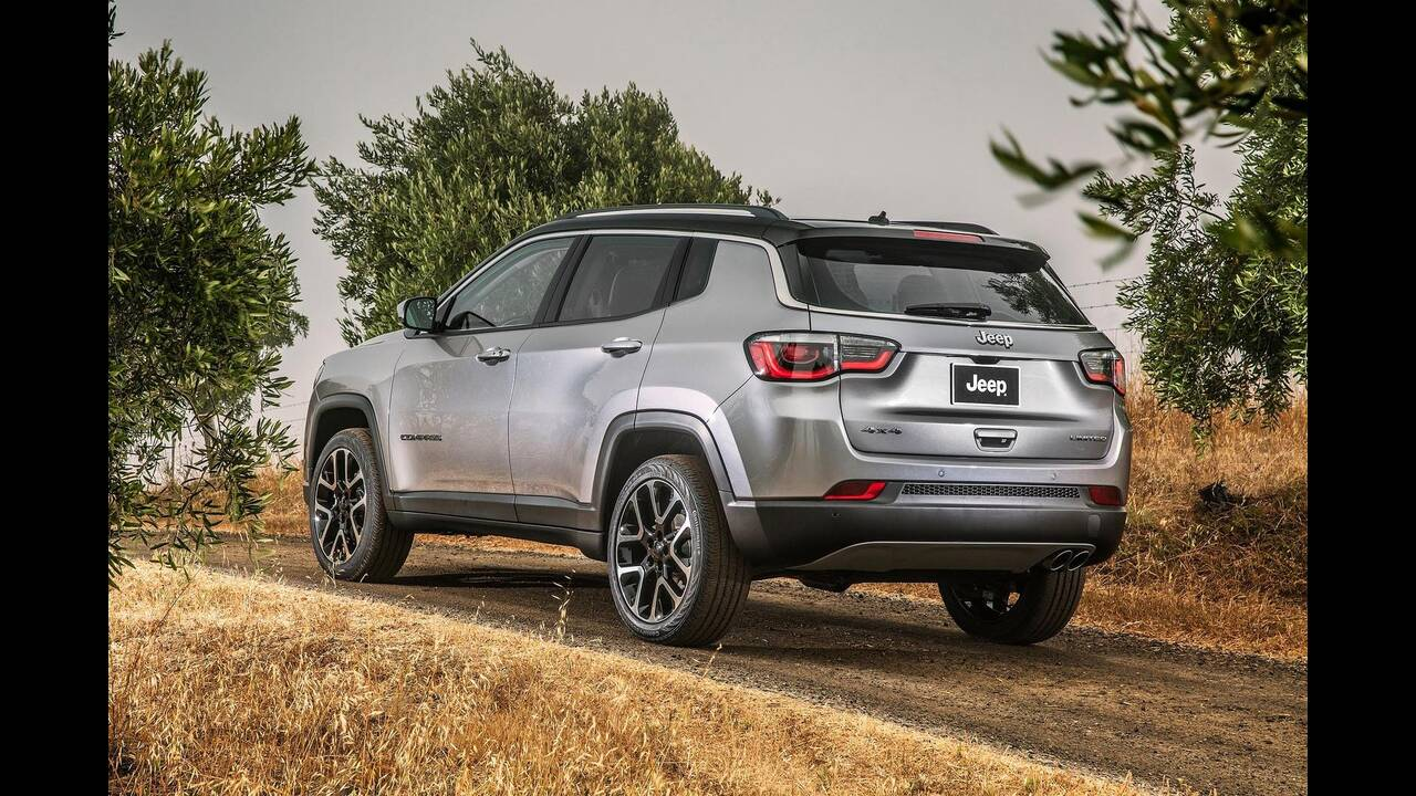 https://cdn.cnngreece.gr/media/news/2019/06/18/181124/photos/snapshot/JEEP-COMPASS-15.jpg
