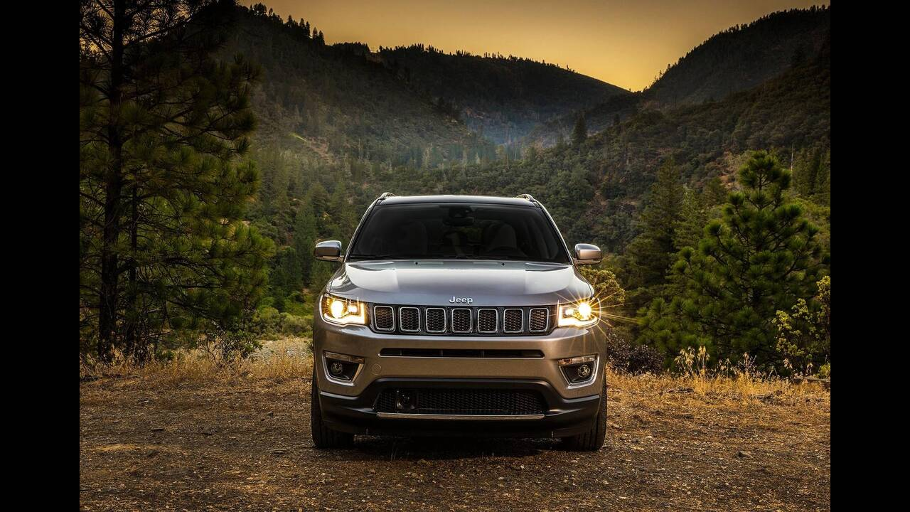 https://cdn.cnngreece.gr/media/news/2019/06/18/181124/photos/snapshot/JEEP-COMPASS-18.jpg