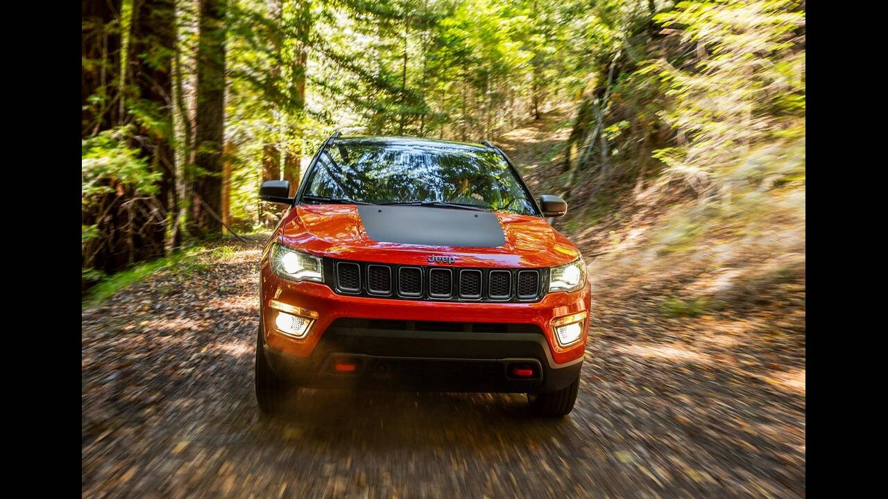 https://cdn.cnngreece.gr/media/news/2019/06/18/181124/photos/snapshot/JEEP-COMPASS-19.jpg