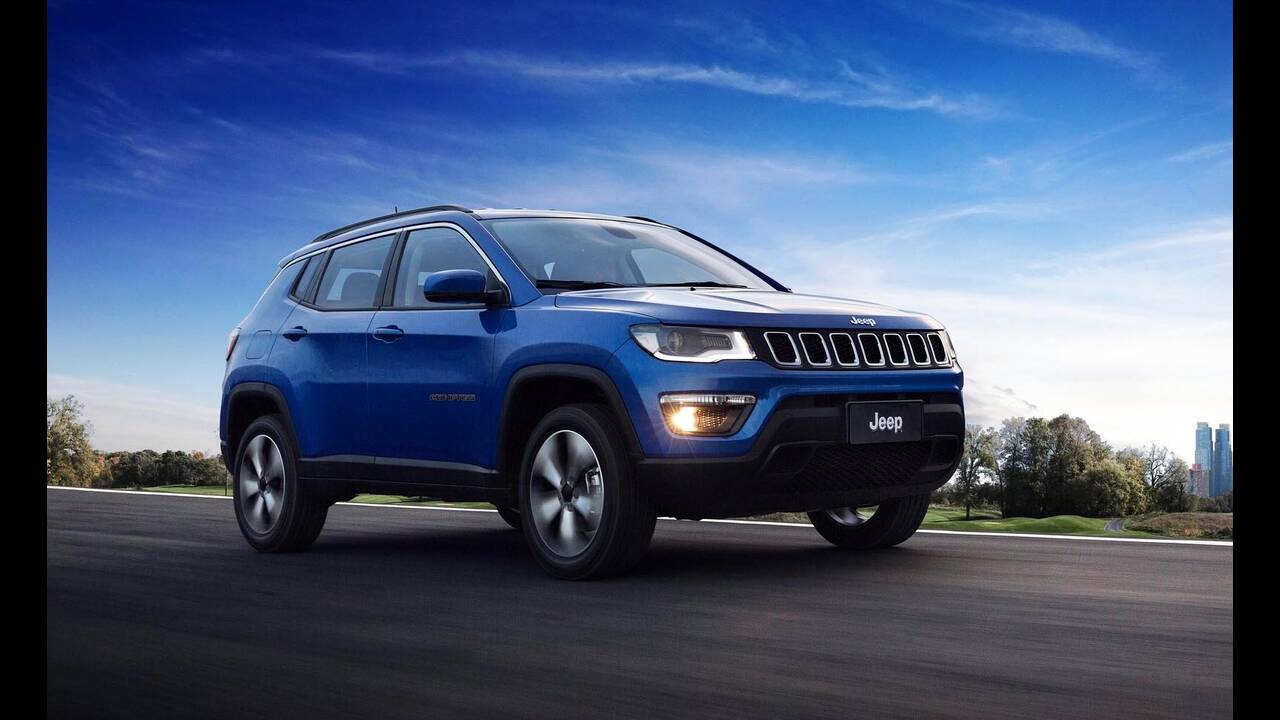 https://cdn.cnngreece.gr/media/news/2019/06/18/181124/photos/snapshot/JEEP-COMPASS-2.jpg
