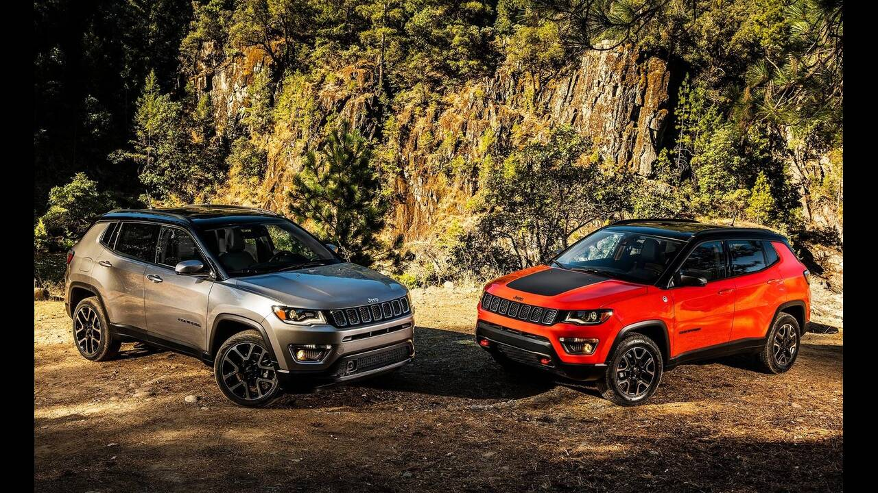 https://cdn.cnngreece.gr/media/news/2019/06/18/181124/photos/snapshot/JEEP-COMPASS-20.jpg